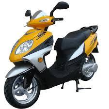 100 velocity scooter manual cruiser hybrid scooter u2013