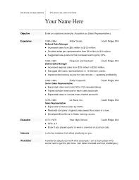 Free Resume Template Australia by Resume Free Template Word Best Resume Template Word Free Templates