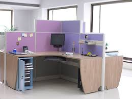 Office Decoration Items by Modular Office Furniture System Workstations Office Tables