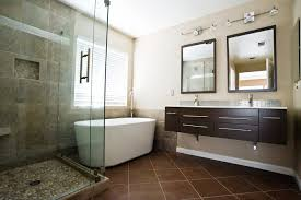 Bathroom Remodelling Ideas Bathroom Renovation Ideas For Small Spaces Bathroom Renovation