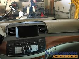 lexus recall sticky dash dash designs dashtex dashboard cover free shipping