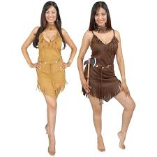 Pocahontas Halloween Costume Adults 11 Halloween Costume Ideas Images Flapper