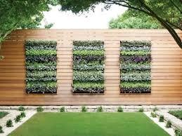 the 25 best vertical garden design ideas on pinterest vertical