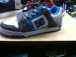 Gambar Sepatu Dc Ori selamat datang di original shop sepatu dc original stok terbatas