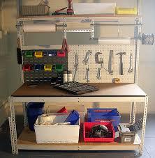 Discount Kitchen Cabinets Cincinnati by Furniture Surplus Warehouse Waco Surplus Warehouse Jackson Tn