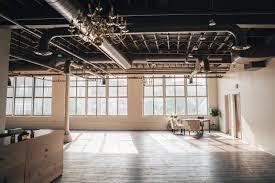 rochester wedding venues arbor loft