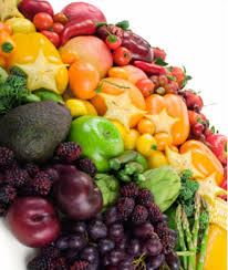 what is clean eating tips for eating whole natural unprocessed