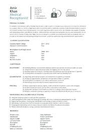 resume immigration legal assistant resume examples collection of