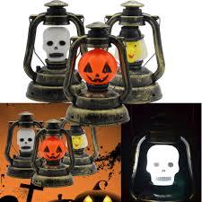 Cheap Halloween Lights by Popular Halloween Lights Music Buy Cheap Halloween Lights Music