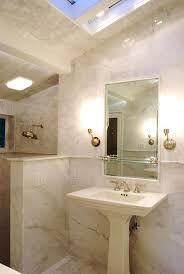 Bathroom In Italian by 17 Best Images About Italian Calcutta Marble Bath On Pinterest