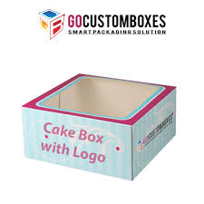cake boxes uk custom cake boxes get cake boxes wholesale