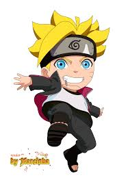 chibi render chibi naruto by marcinha20 on deviantart