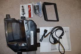 camaro hud hud diy install kit discounted camaro5 chevy camaro forum