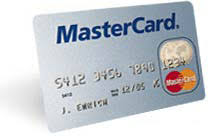 credit card canada offers unsecured and secured credit cards to
