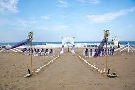 wedding arches coast wedding arches chuppahs wedding arbors
