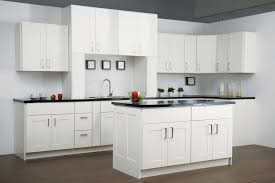 kitchen cabinets to go manchester nh tehranway decoration