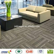 carpet tiles breathtaking eco friendly carpet tiles for your home decor tikspor