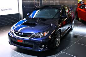 subaru rsti widebody subaru college cars online