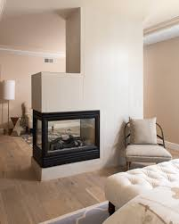 home fireplace surround design remodel works