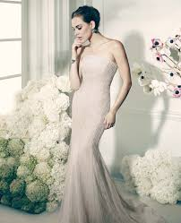 zac posen wedding dresses an exclusive look at zac posen s seriously affordable