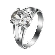 cheap engagement rings at walmart wedding rings cheap wedding rings sets clearance engagement