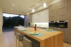 Standing Cabinets For Kitchen by Free Standing Kitchen Cabinets U2014 Desjar Interior