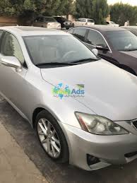 lexus awd is 250 reviews lexus is250 awd 2012 cars sharjah classifieds ads jobs