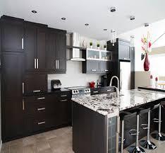 armoir de cuisine armoires mathurin cuisine