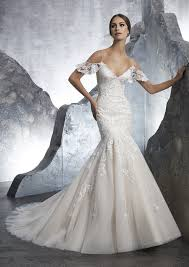 sell your wedding dress for free bridal gowns bradford wedding dresses and accessories brides to be