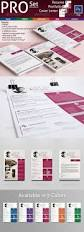Indesign Template Free Deck 155 Premium Cv Resume Templates In Indd Eps U0026 Psd Xdesigns