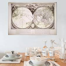 compare prices on vintage french map online shopping buy low
