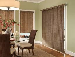 from china blinds sliding glass doors door vertical bamboo