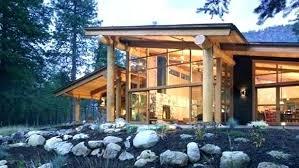cabin plans modern small cottage plans canada pastapieandpirouettes com