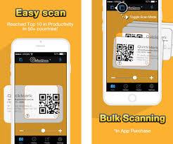 Should I Put A Qr Code On My Business Card The 11 Best Qr Code Reader Apps For Your Scanning Needs U2022 Uqr Me