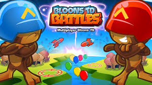 btd 4 apk new bloons td battles hack using lucky patcher