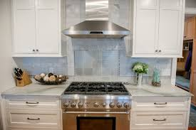 Kitchen Range Backsplash Kitchen Hood And Backsplash Khabars Net