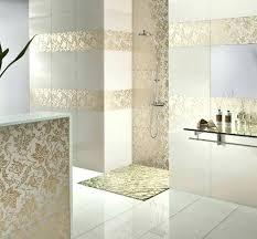 bathroom tile ideas 2013 small bathroom wall ideas photos gallery of bathroom tiles ideas