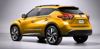 nissan juke n style 2017 nissan juke release date and engine http audicarti com