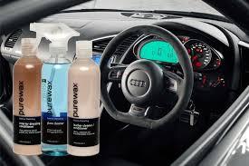 Cheap Interior Car Cleaning Melbourne Welcome To Purewax U2013 Purewax