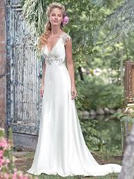 prom dress shops in nashville tn used wedding dresses nashville tn cool image with used
