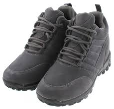 Images of Boots To Make Men Taller