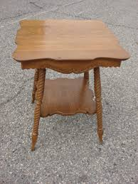 Antique Accent Table Antique Accent Table Bonners Furniture