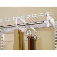Rubbermaid Spice Rack Pull Down Rubbermaid Pull Down Spice Rack Walmart Com