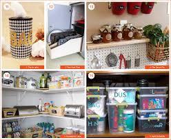 diy kitchen organization ideas 71 diy organization ideas to get your in order shutterfly