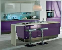 purple kitchen decorating ideas kitchen modern purple kitchen purple and grey kitchen