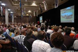lexus auction brisbane torana reaches record price at auction photos 1 of 6
