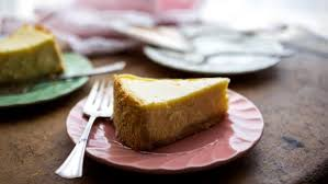 experience the best places to get cheesecake in miami axs