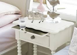 wendy bellissimo nursery furniture wendy bellissimo