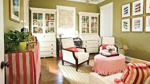 home interior apps home interior design ideas for southern homes and