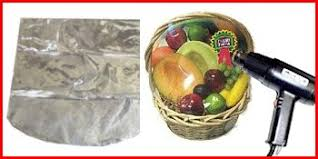 where to buy gift basket wrap gift basket shrink wrap bags on sale now at wholesale prices